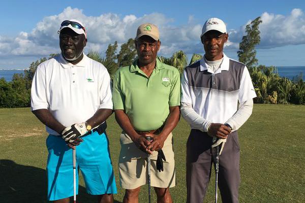 Johnnie-Walker-Golf-Bermuda-May-6-2019-5
