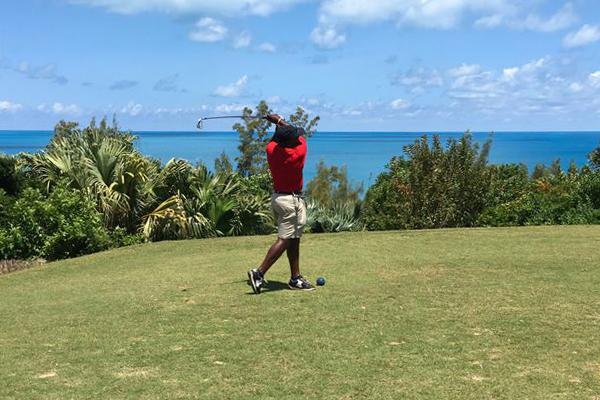 Johnnie-Walker-Golf-Bermuda-May-6-2019-51