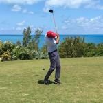 Johnnie Walker Golf Bermuda May 6 2019 (52)
