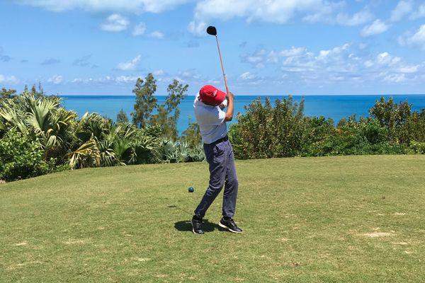 Johnnie-Walker-Golf-Bermuda-May-6-2019-52