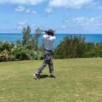 Johnnie Walker Golf Bermuda May 6 2019 (53)