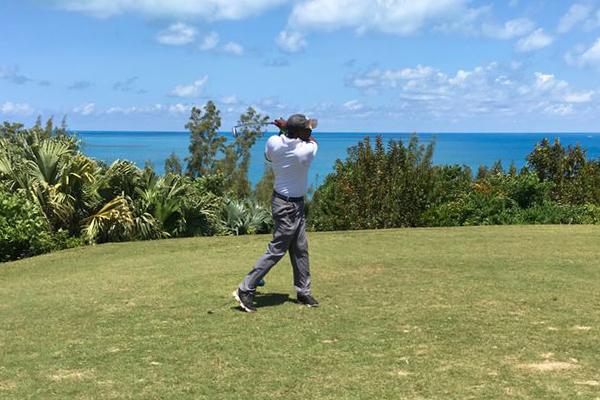 Johnnie-Walker-Golf-Bermuda-May-6-2019-53