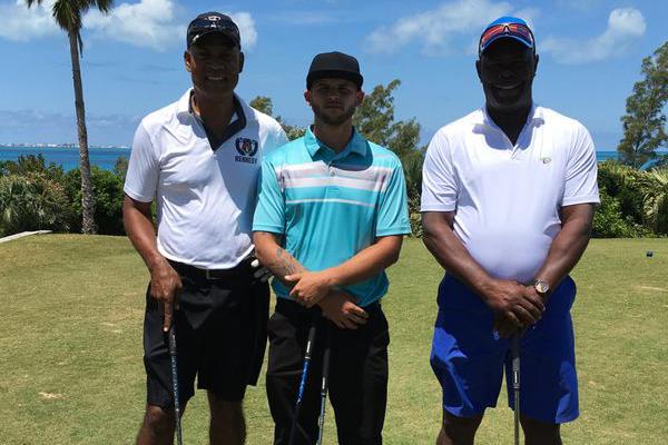 Johnnie-Walker-Golf-Bermuda-May-6-2019-54