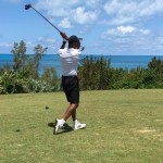 Johnnie Walker Golf Bermuda May 6 2019 (55)
