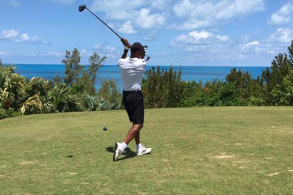 Johnnie-Walker-Golf-Bermuda-May-6-2019-55