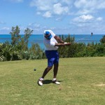 Johnnie Walker Golf Bermuda May 6 2019 (56)