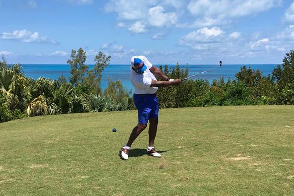 Johnnie-Walker-Golf-Bermuda-May-6-2019-56