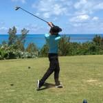 Johnnie Walker Golf Bermuda May 6 2019 (57)