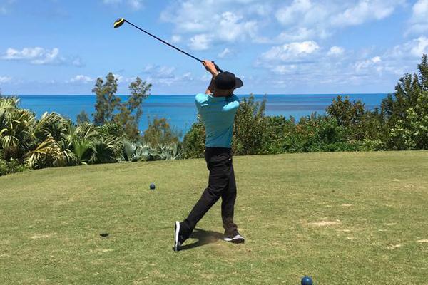 Johnnie-Walker-Golf-Bermuda-May-6-2019-57
