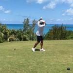 Johnnie Walker Golf Bermuda May 6 2019 (59)