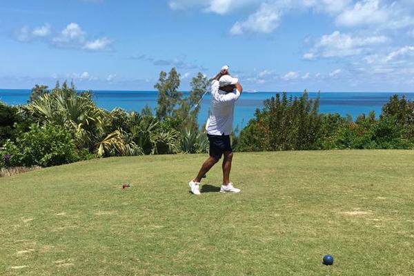 Johnnie-Walker-Golf-Bermuda-May-6-2019-59