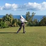 Johnnie Walker Golf Bermuda May 6 2019 (6)