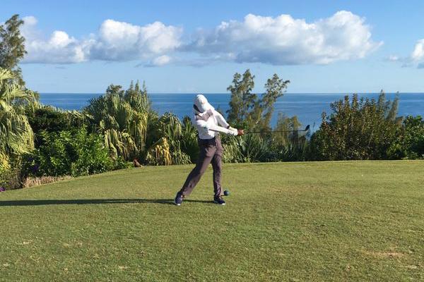 Johnnie-Walker-Golf-Bermuda-May-6-2019-6