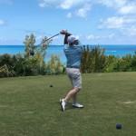 Johnnie Walker Golf Bermuda May 6 2019 (60)