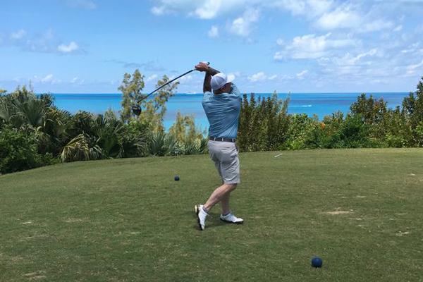 Johnnie-Walker-Golf-Bermuda-May-6-2019-60