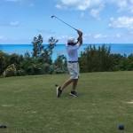 Johnnie Walker Golf Bermuda May 6 2019 (61)