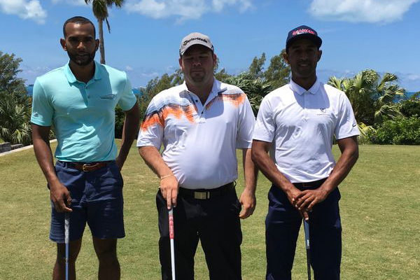 Johnnie-Walker-Golf-Bermuda-May-6-2019-62