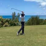 Johnnie Walker Golf Bermuda May 6 2019 (63)