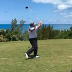 Johnnie Walker Golf Bermuda May 6 2019 (64)