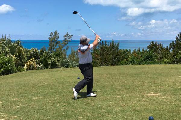 Johnnie-Walker-Golf-Bermuda-May-6-2019-64