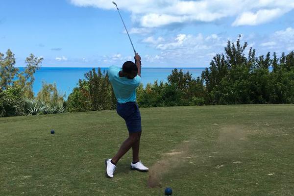 Johnnie-Walker-Golf-Bermuda-May-6-2019-65