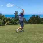 Johnnie Walker Golf Bermuda May 6 2019 (67)