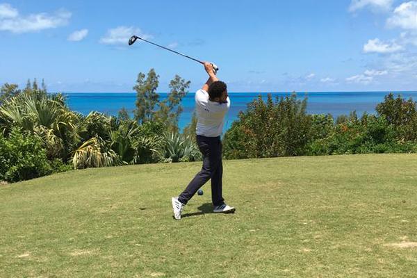 Johnnie-Walker-Golf-Bermuda-May-6-2019-69