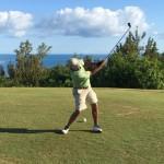 Johnnie Walker Golf Bermuda May 6 2019 (7)