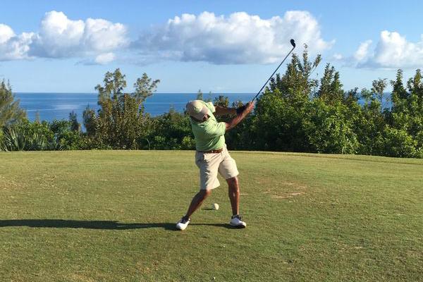 Johnnie-Walker-Golf-Bermuda-May-6-2019-7
