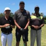 Johnnie Walker Golf Bermuda May 6 2019 (70)