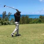 Johnnie Walker Golf Bermuda May 6 2019 (71)