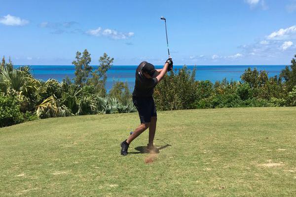 Johnnie-Walker-Golf-Bermuda-May-6-2019-72