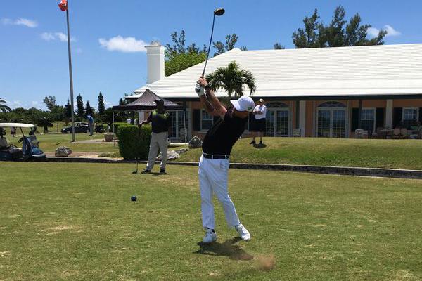 Johnnie-Walker-Golf-Bermuda-May-6-2019-73
