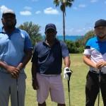 Johnnie Walker Golf Bermuda May 6 2019 (74)