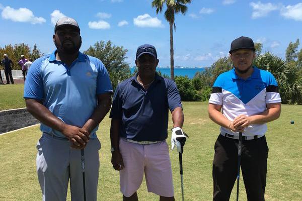 Johnnie-Walker-Golf-Bermuda-May-6-2019-74