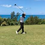 Johnnie Walker Golf Bermuda May 6 2019 (75)