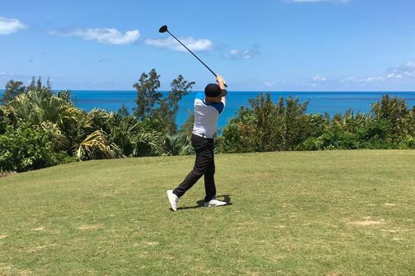 Johnnie-Walker-Golf-Bermuda-May-6-2019-75