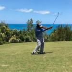 Johnnie Walker Golf Bermuda May 6 2019 (76)