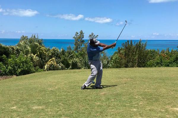 Johnnie-Walker-Golf-Bermuda-May-6-2019-76