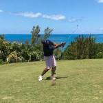 Johnnie Walker Golf Bermuda May 6 2019 (77)