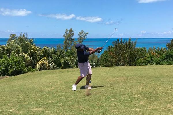 Johnnie-Walker-Golf-Bermuda-May-6-2019-77
