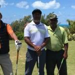 Johnnie Walker Golf Bermuda May 6 2019 (78)
