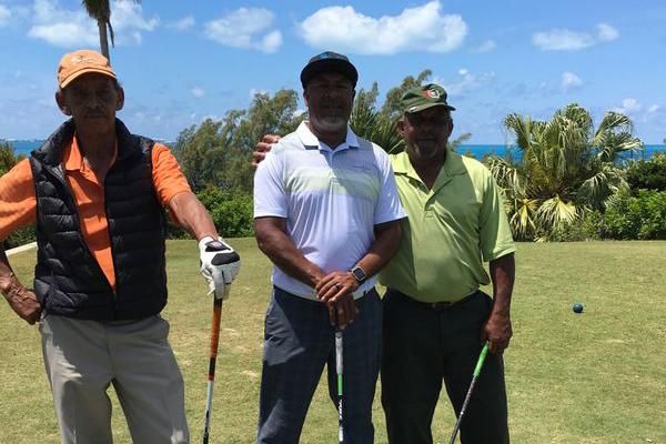 Johnnie-Walker-Golf-Bermuda-May-6-2019-78