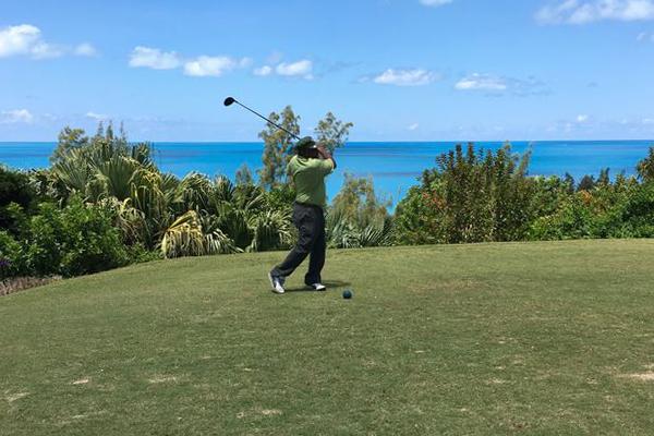 Johnnie-Walker-Golf-Bermuda-May-6-2019-79