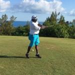 Johnnie Walker Golf Bermuda May 6 2019 (8)
