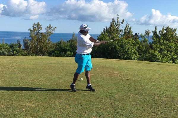Johnnie-Walker-Golf-Bermuda-May-6-2019-8