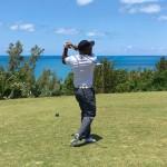 Johnnie Walker Golf Bermuda May 6 2019 (80)