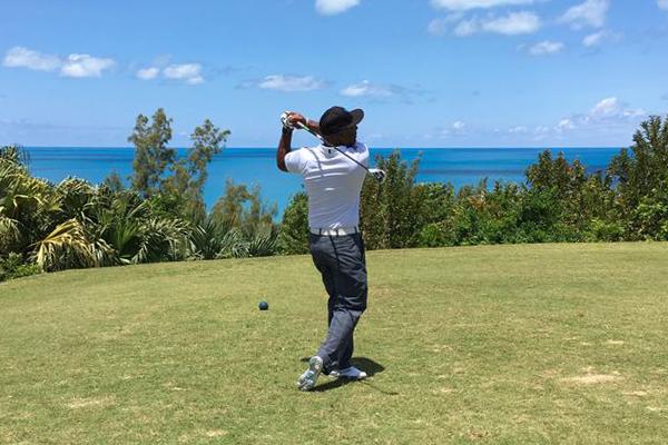 Johnnie-Walker-Golf-Bermuda-May-6-2019-80