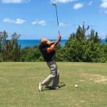 Johnnie Walker Golf Bermuda May 6 2019 (81)