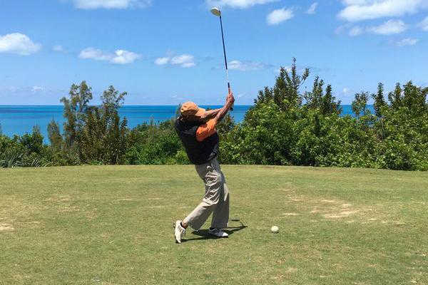 Johnnie-Walker-Golf-Bermuda-May-6-2019-81